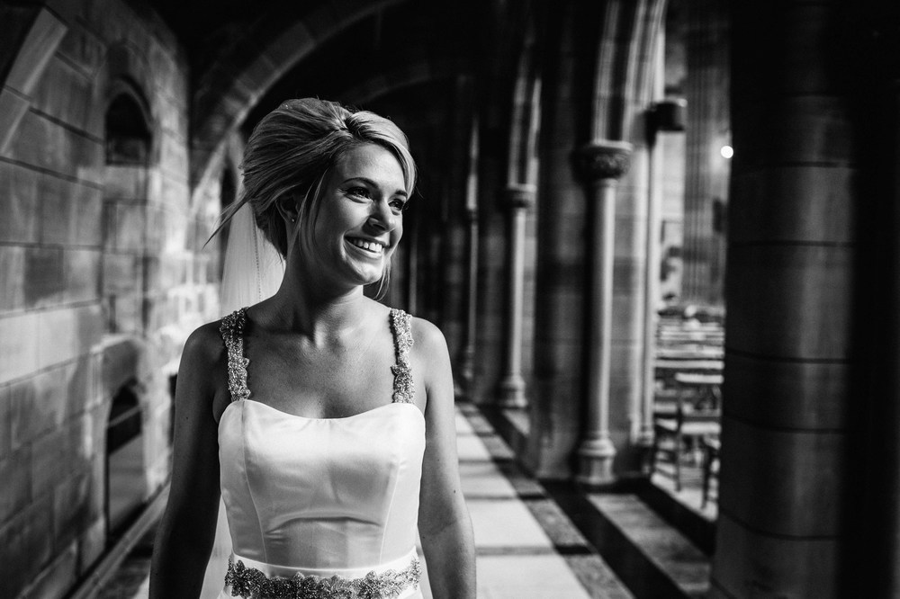 Dumfries-Wedding-Tom-Cairns-Photography-Easterbrook-Hall-Blush-Pink-Wedding-Details 47