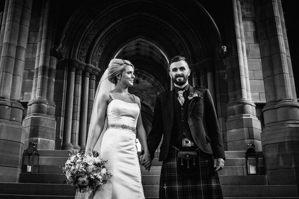 Dumfries-Wedding-Tom-Cairns-Photography-Easterbrook-Hall-Blush-Pink-Wedding-Details 48