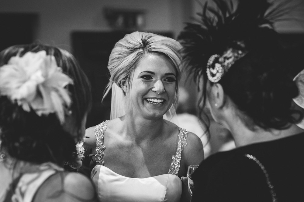 Dumfries-Wedding-Tom-Cairns-Photography-Easterbrook-Hall-Blush-Pink-Wedding-Details 51