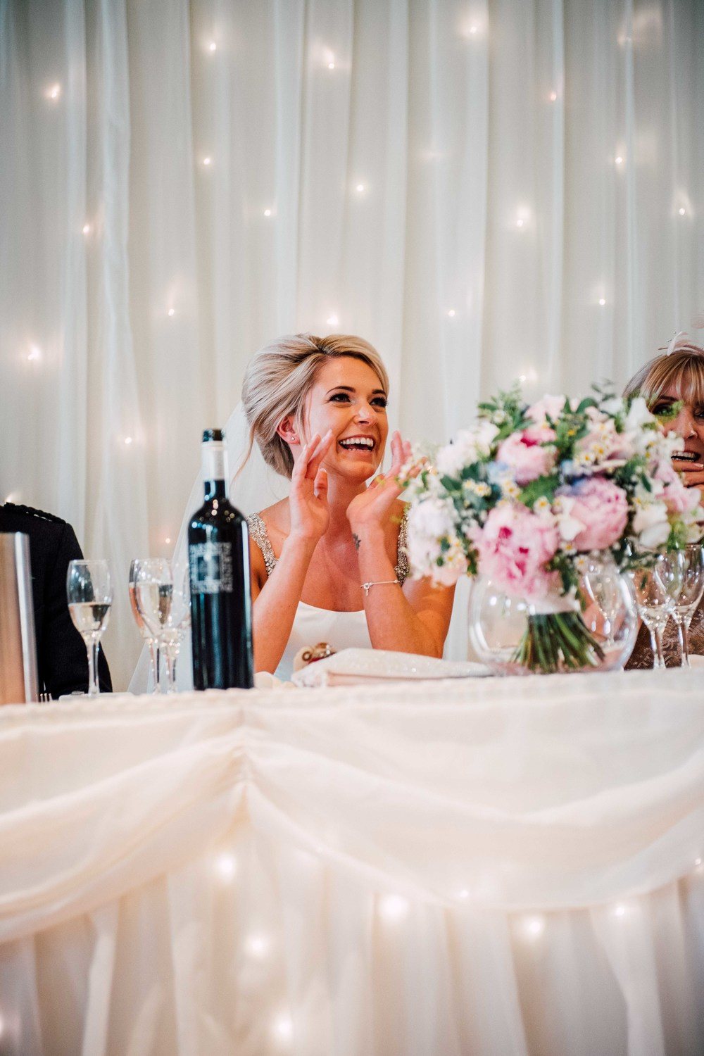 Dumfries-Wedding-Tom-Cairns-Photography-Easterbrook-Hall-Blush-Pink-Wedding-Details 58