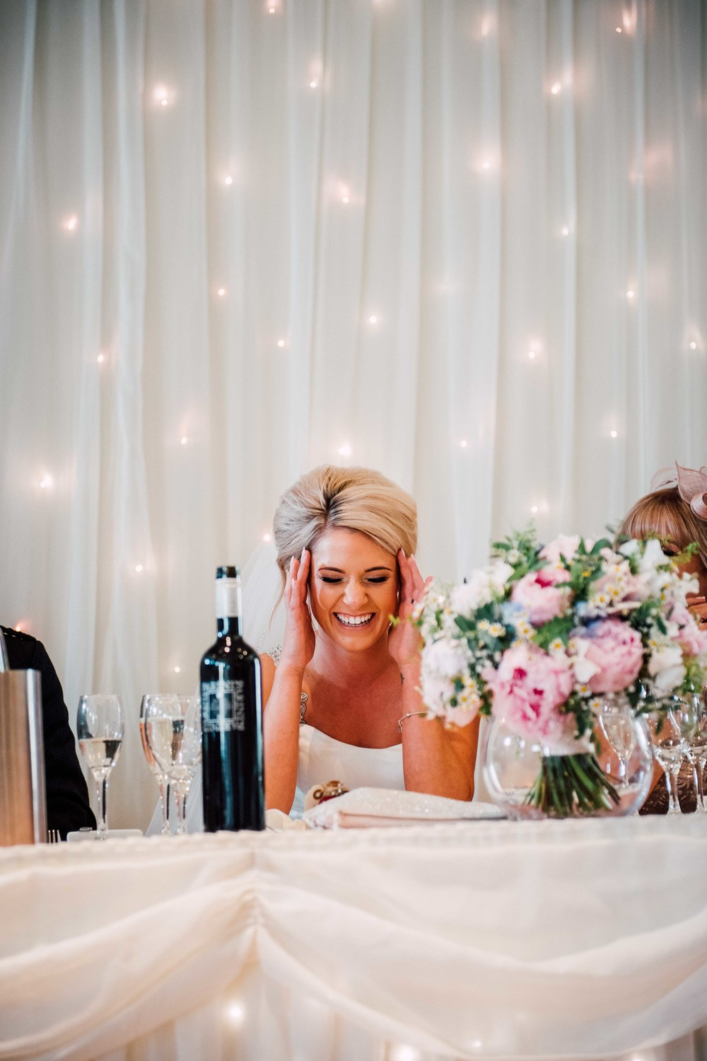 Dumfries-Wedding-Tom-Cairns-Photography-Easterbrook-Hall-Blush-Pink-Wedding-Details 59