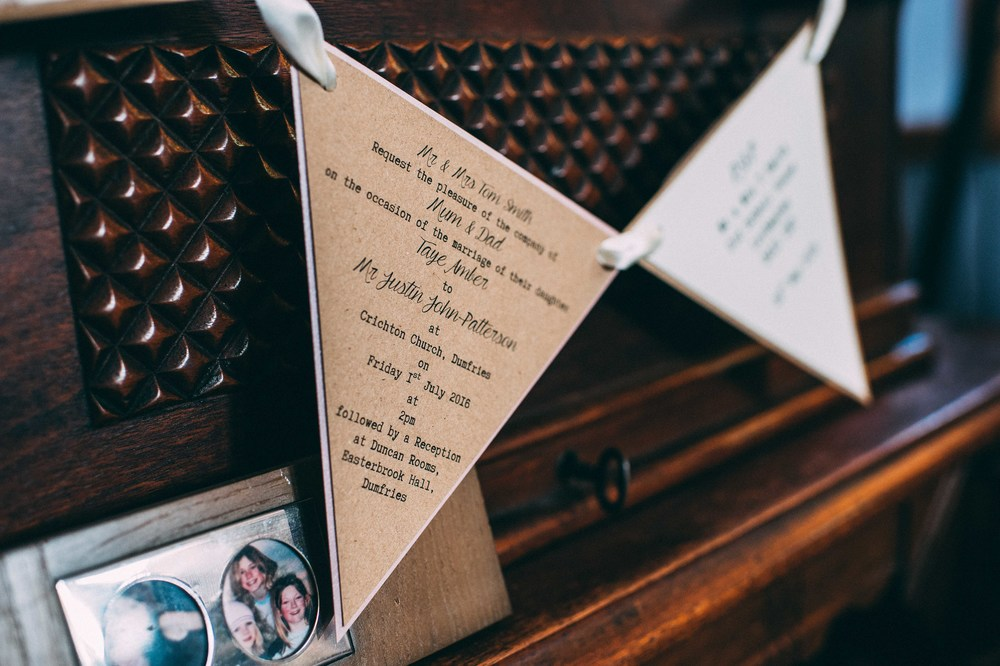 Dumfries-Wedding-Tom-Cairns-Photography-Easterbrook-Hall-Blush-Pink-Wedding-Details 6