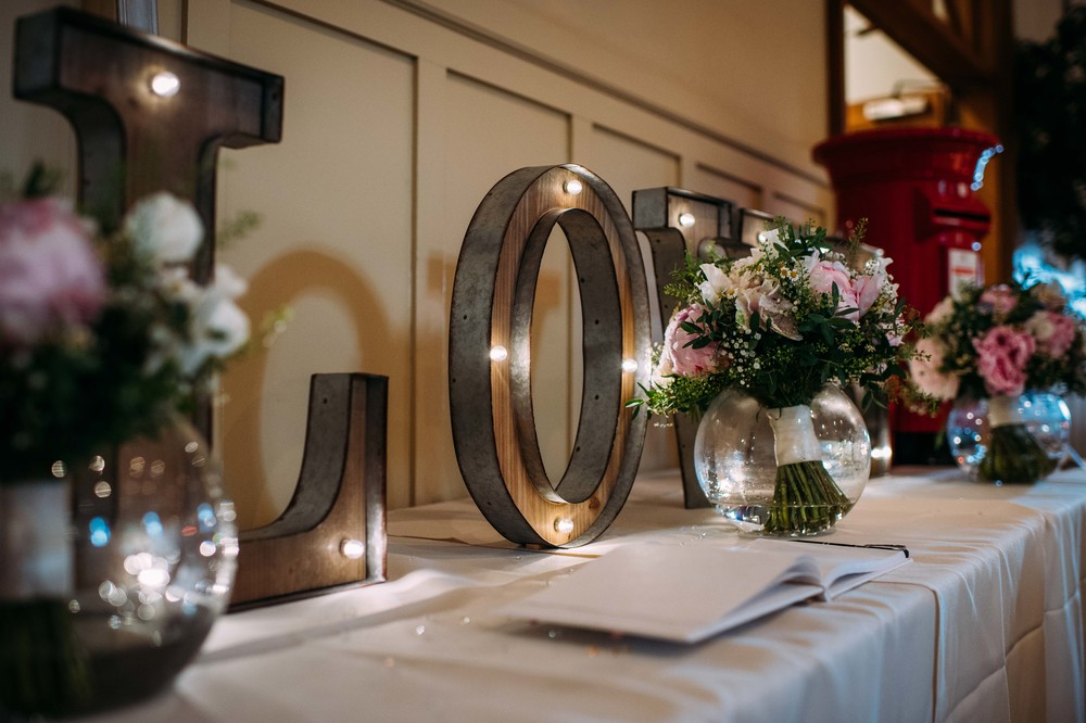 Dumfries-Wedding-Tom-Cairns-Photography-Easterbrook-Hall-Blush-Pink-Wedding-Details 63