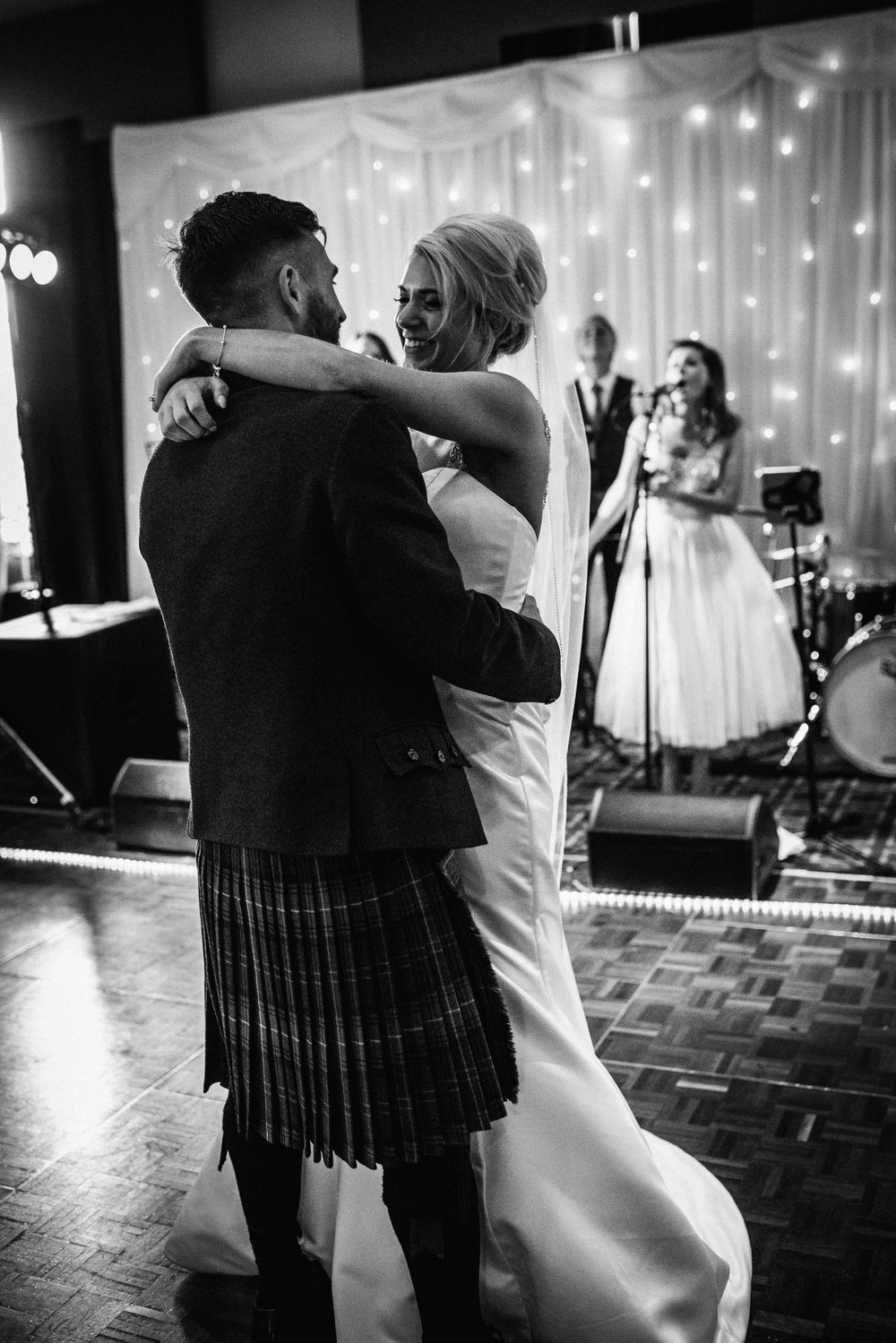 Dumfries-Wedding-Tom-Cairns-Photography-Easterbrook-Hall-Blush-Pink-Wedding-Details 66