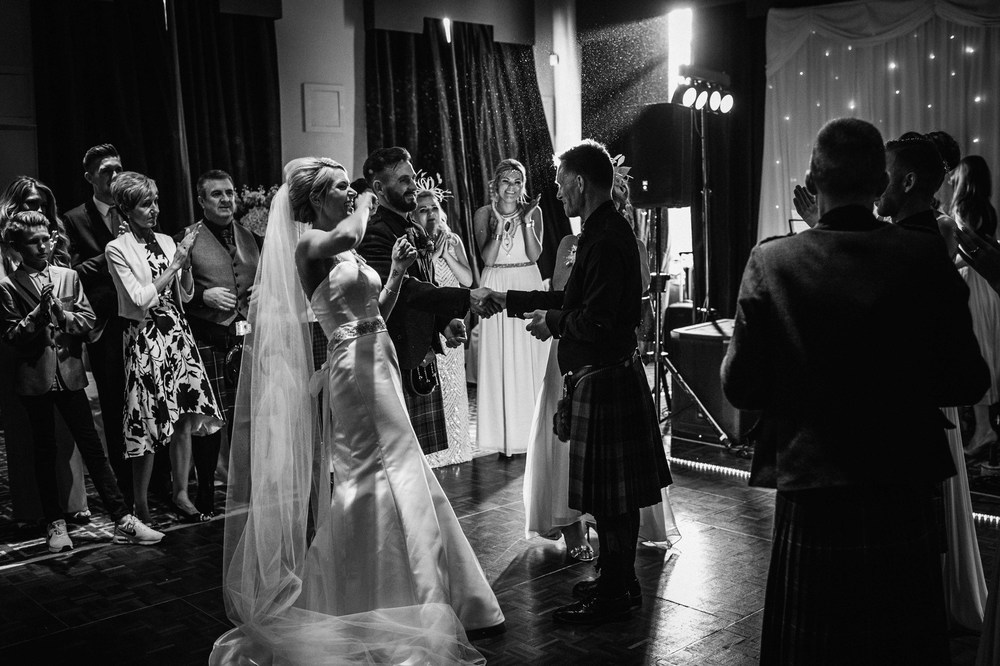 Dumfries-Wedding-Tom-Cairns-Photography-Easterbrook-Hall-Blush-Pink-Wedding-Details 74