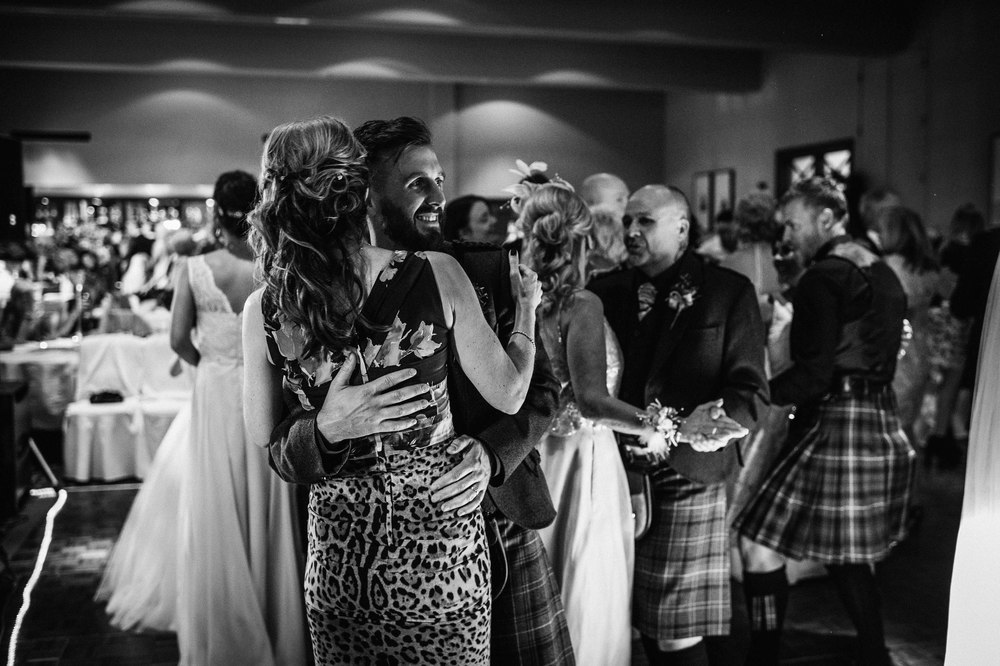 Dumfries-Wedding-Tom-Cairns-Photography-Easterbrook-Hall-Blush-Pink-Wedding-Details 75