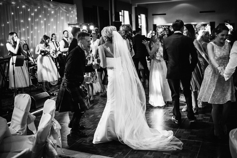 Dumfries-Wedding-Tom-Cairns-Photography-Easterbrook-Hall-Blush-Pink-Wedding-Details 78