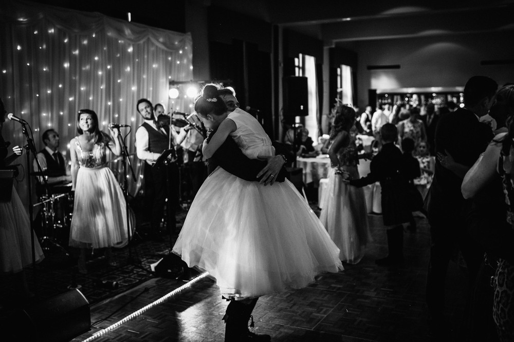 Dumfries-Wedding-Tom-Cairns-Photography-Easterbrook-Hall-Blush-Pink-Wedding-Details 81