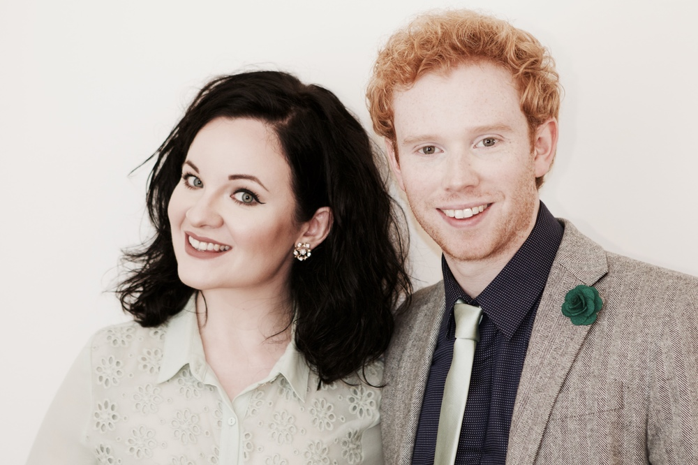 Ginny-and-The-Tonic-Piano-Vocal-Duo-Glasgow (2)