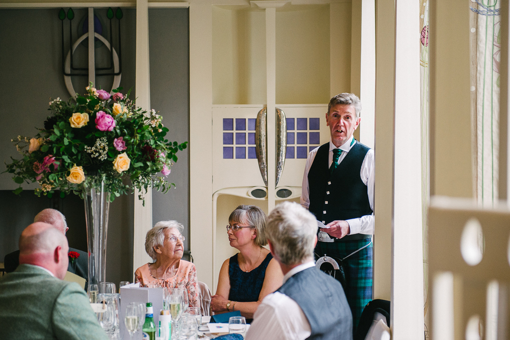House-for-an-Art-Lover-Glasgow-House-for-an-Art-Lover-Wedding-Tommy-Cairns-Photography-Glasgow-Wedding (104)