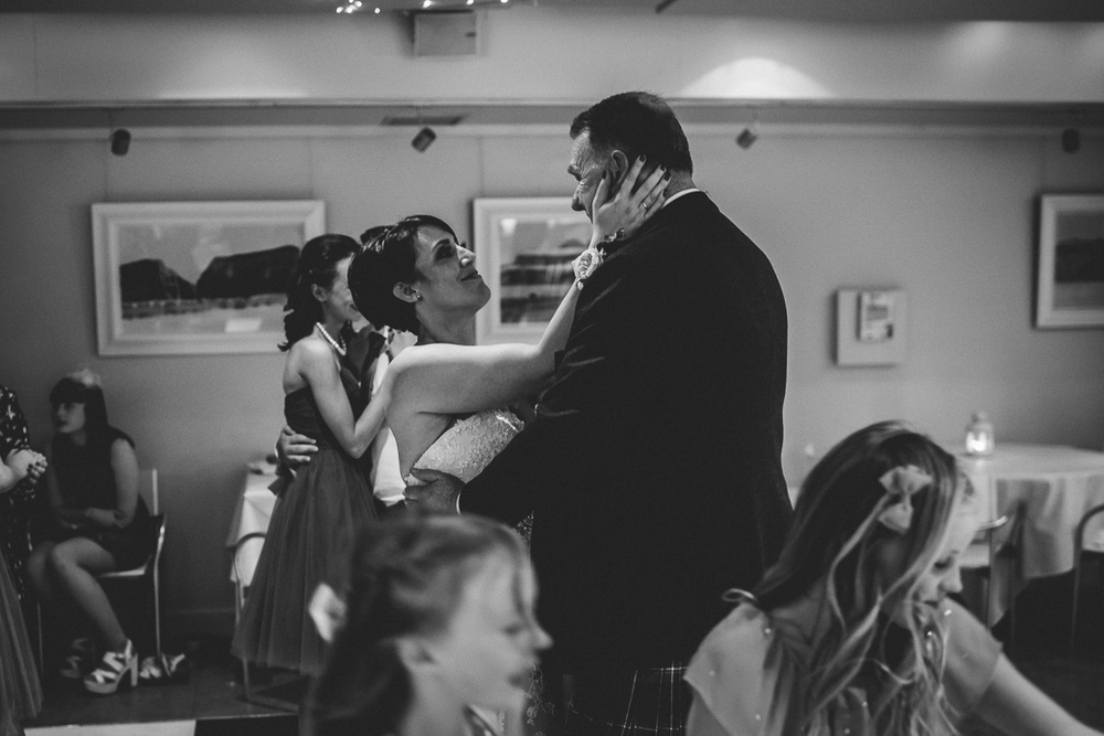 House-for-an-Art-Lover-Glasgow-House-for-an-Art-Lover-Wedding-Tommy-Cairns-Photography-Glasgow-Wedding (110)