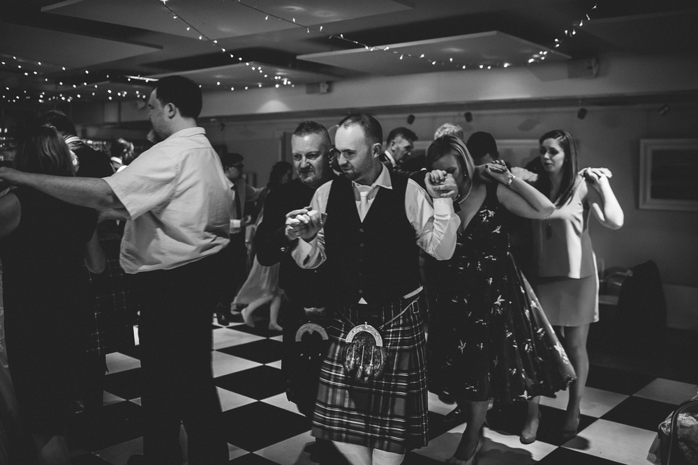 House-for-an-Art-Lover-Glasgow-House-for-an-Art-Lover-Wedding-Tommy-Cairns-Photography-Glasgow-Wedding (111)