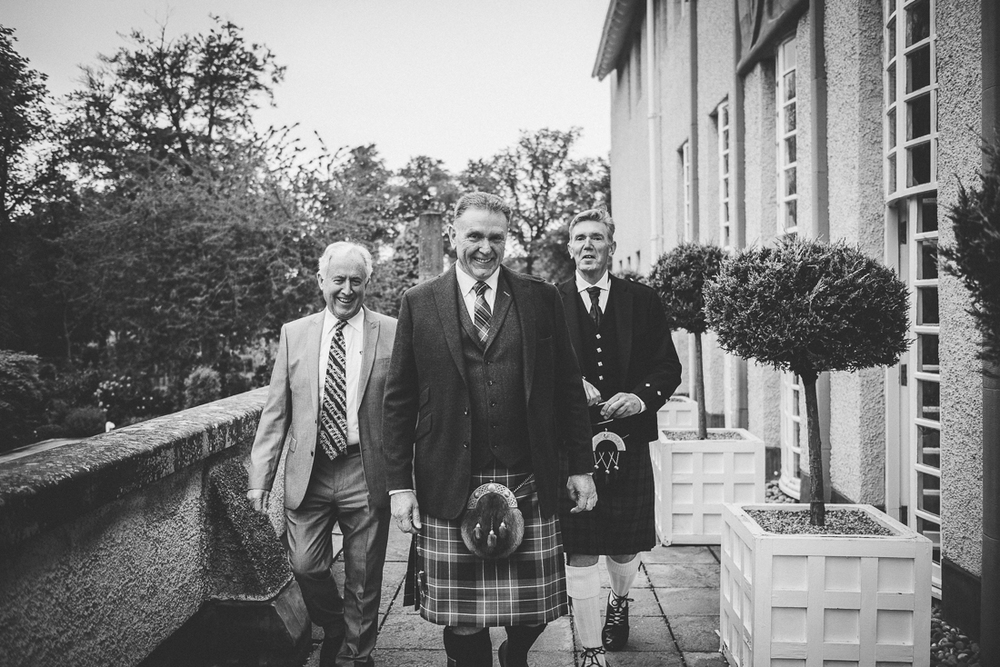 House-for-an-Art-Lover-Glasgow-House-for-an-Art-Lover-Wedding-Tommy-Cairns-Photography-Glasgow-Wedding (20)
