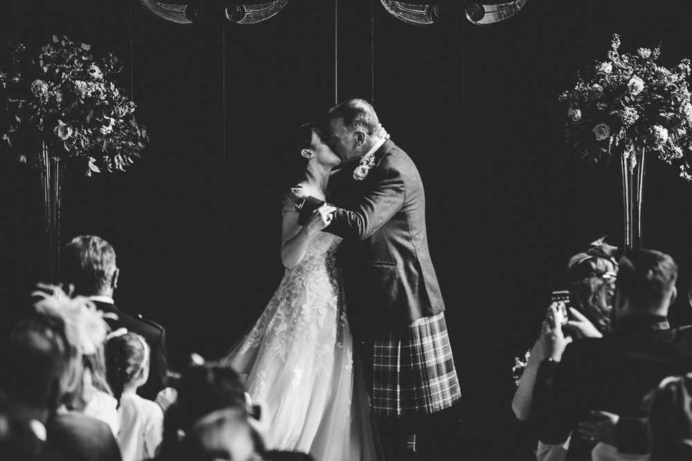House-for-an-Art-Lover-Glasgow-House-for-an-Art-Lover-Wedding-Tommy-Cairns-Photography-Glasgow-Wedding (49)