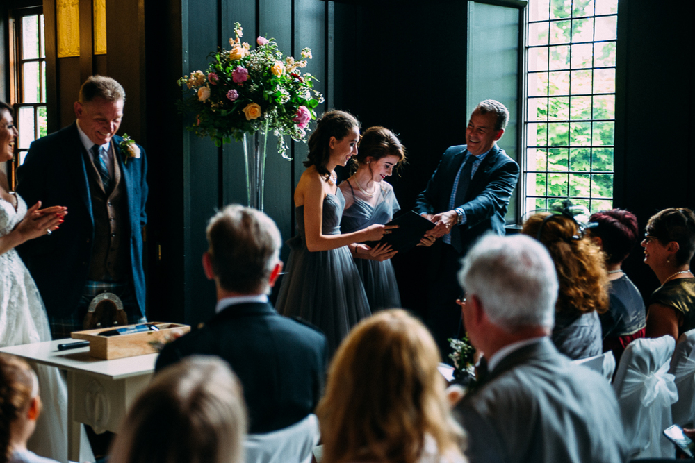 House-for-an-Art-Lover-Glasgow-House-for-an-Art-Lover-Wedding-Tommy-Cairns-Photography-Glasgow-Wedding (52)
