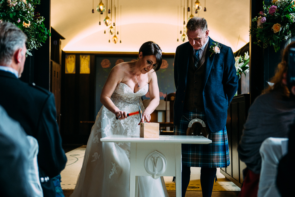 House-for-an-Art-Lover-Glasgow-House-for-an-Art-Lover-Wedding-Tommy-Cairns-Photography-Glasgow-Wedding (54)