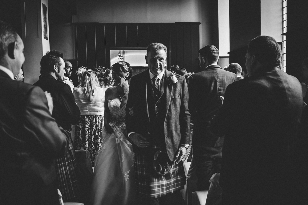 House-for-an-Art-Lover-Glasgow-House-for-an-Art-Lover-Wedding-Tommy-Cairns-Photography-Glasgow-Wedding (55)