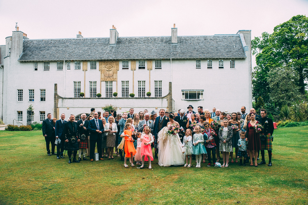 House-for-an-Art-Lover-Glasgow-House-for-an-Art-Lover-Wedding-Tommy-Cairns-Photography-Glasgow-Wedding (56)