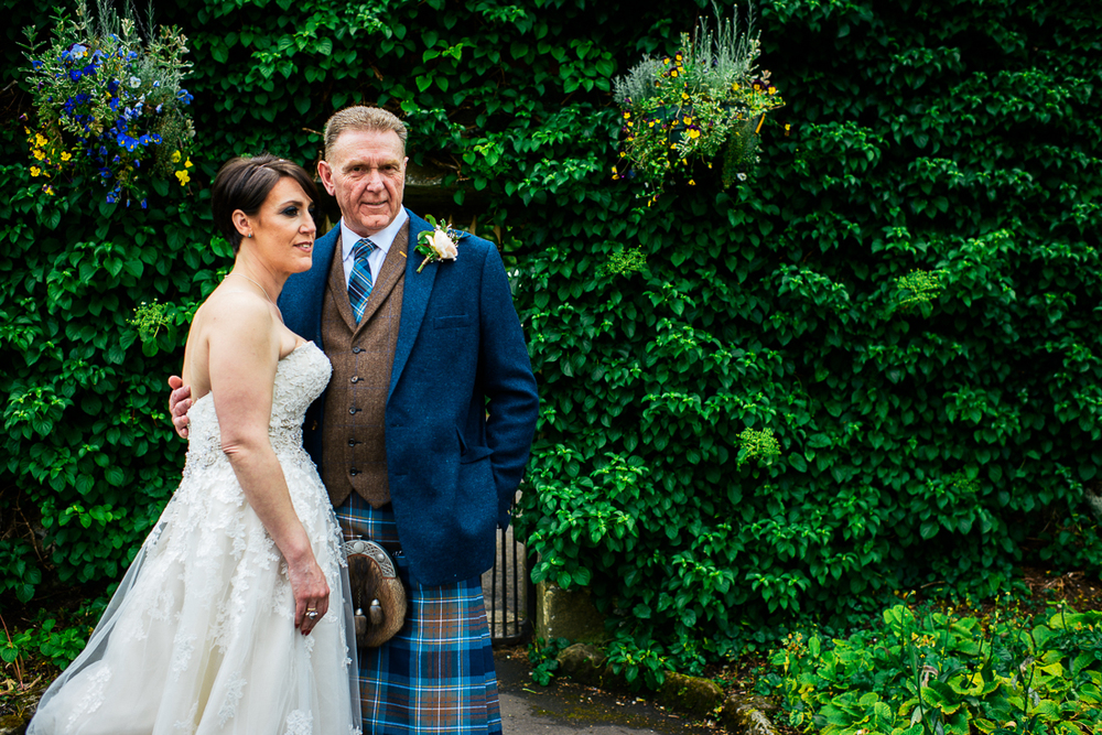 House-for-an-Art-Lover-Glasgow-House-for-an-Art-Lover-Wedding-Tommy-Cairns-Photography-Glasgow-Wedding (83)