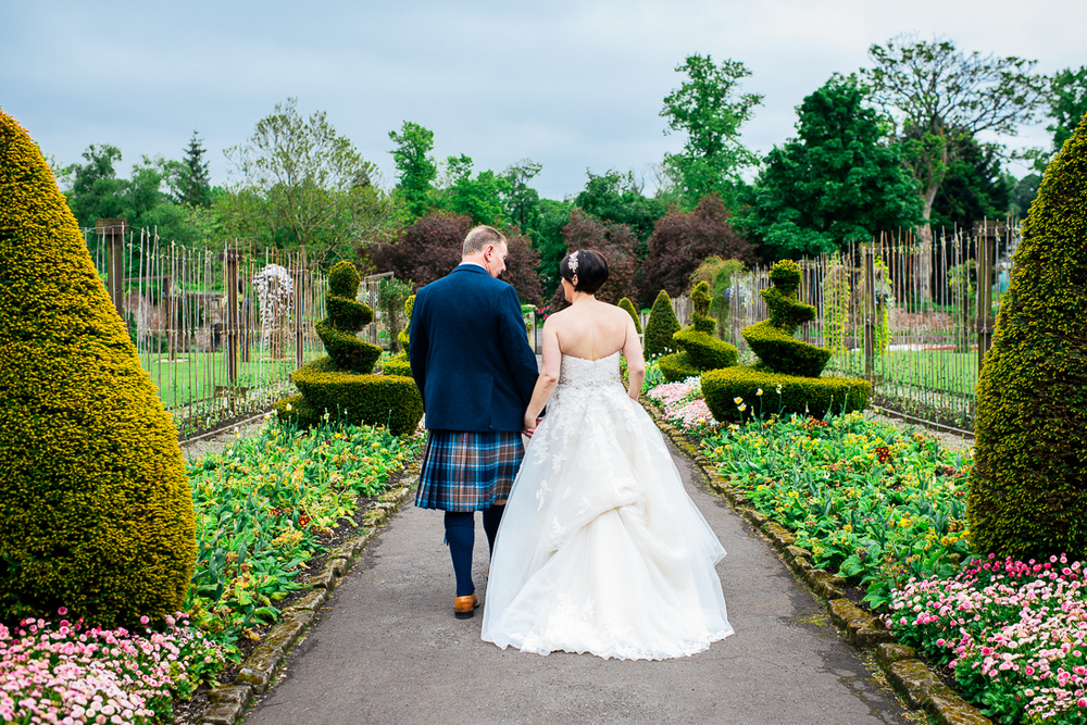 House-for-an-Art-Lover-Glasgow-House-for-an-Art-Lover-Wedding-Tommy-Cairns-Photography-Glasgow-Wedding (84)