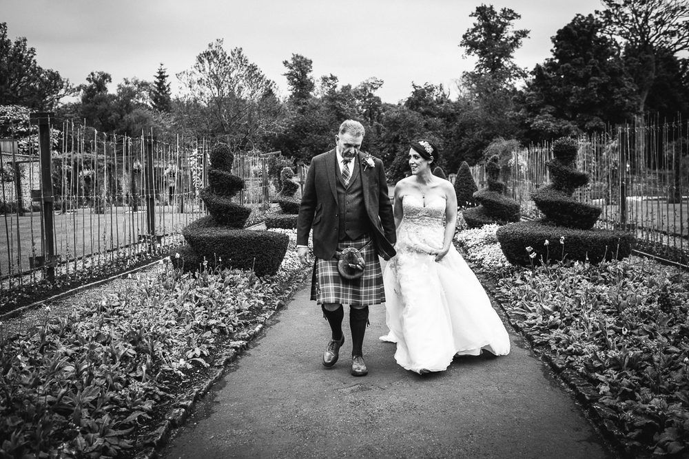House-for-an-Art-Lover-Glasgow-House-for-an-Art-Lover-Wedding-Tommy-Cairns-Photography-Glasgow-Wedding (85)
