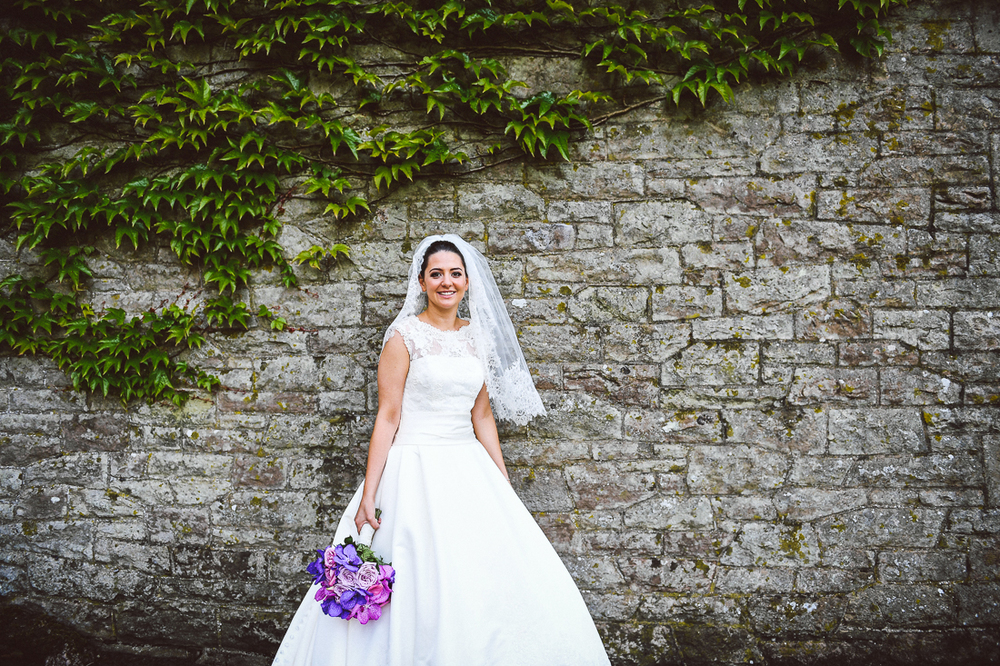 Rowallan-Castle-Tom-Cairns-Photography-Pronovias-Wedding-Dress-scottish-wedding-theme-cluedo-wedding-stationery (109)