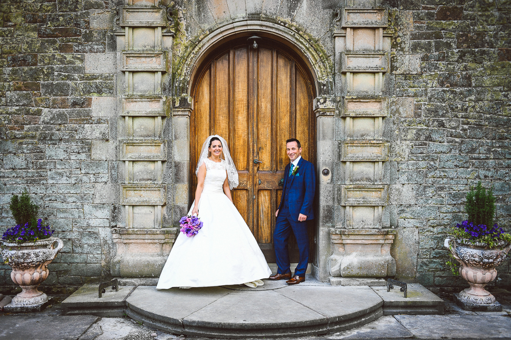 Rowallan-Castle-Tom-Cairns-Photography-Pronovias-Wedding-Dress-scottish-wedding-theme-cluedo-wedding-stationery (112)