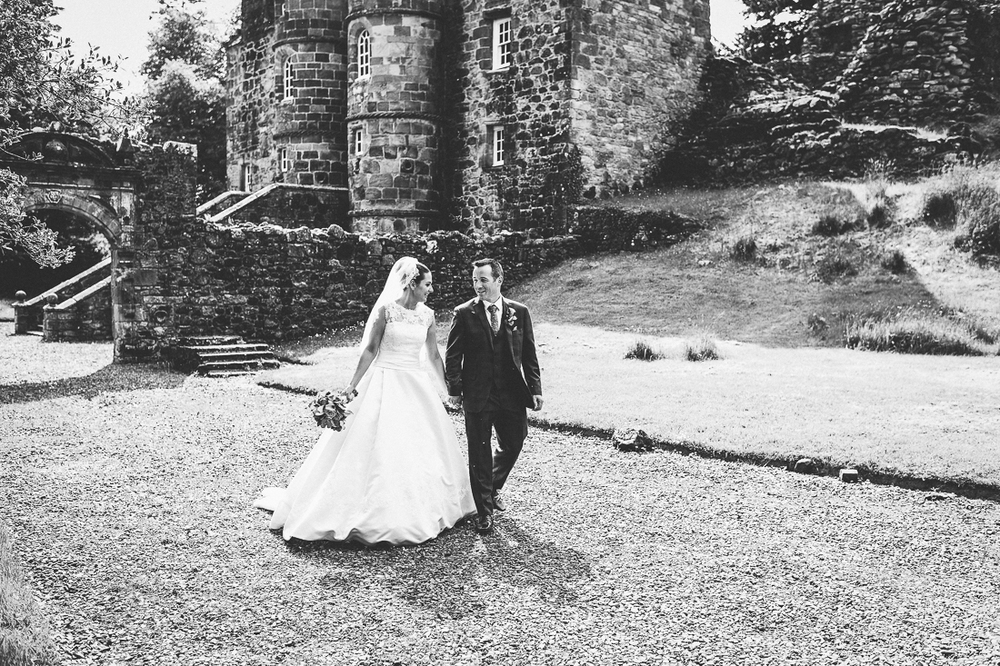 Rowallan-Castle-Tom-Cairns-Photography-Pronovias-Wedding-Dress-scottish-wedding-theme-cluedo-wedding-stationery (77)
