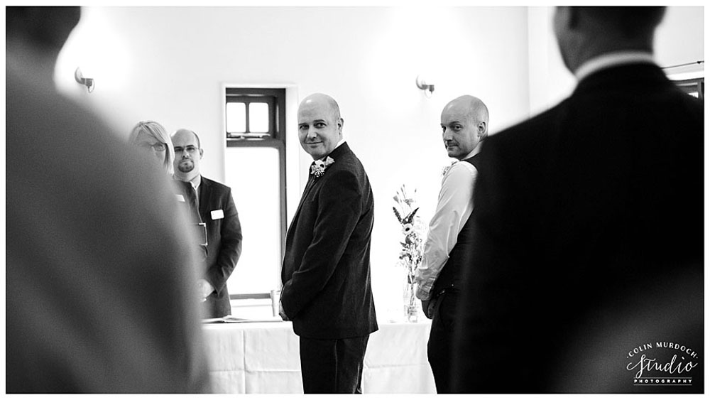 ox-pasture-hall-wedding-colin-murdoch-photography-scarborough-wedding-yorkshire-wedding-house-of-mooshki-dress (17)
