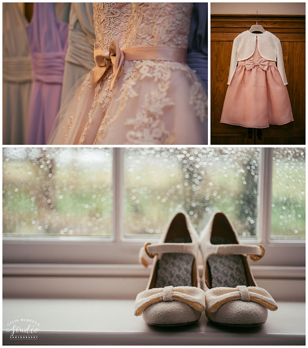 ox-pasture-hall-wedding-colin-murdoch-photography-scarborough-wedding-yorkshire-wedding-house-of-mooshki-dress (2)