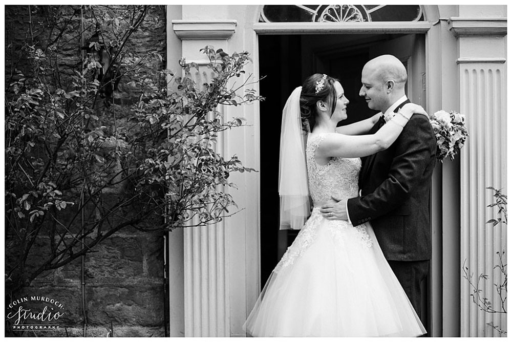 ox-pasture-hall-wedding-colin-murdoch-photography-scarborough-wedding-yorkshire-wedding-house-of-mooshki-dress (25)
