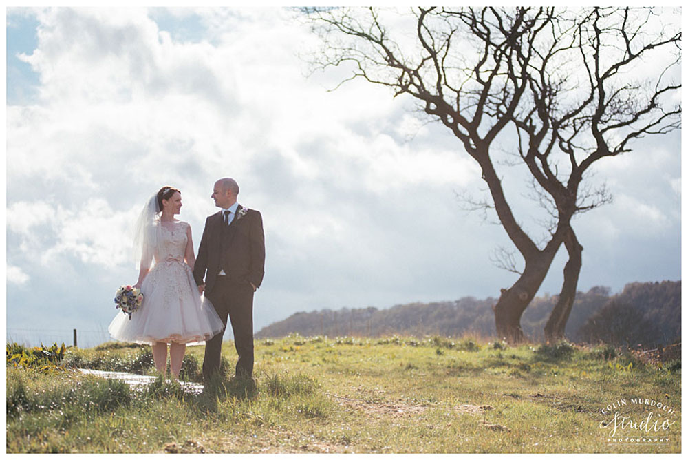 ox-pasture-hall-wedding-colin-murdoch-photography-scarborough-wedding-yorkshire-wedding-house-of-mooshki-dress (41)