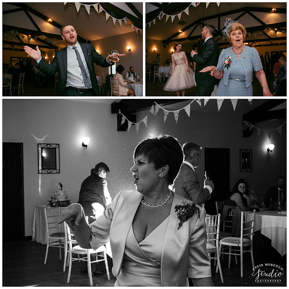 ox-pasture-hall-wedding-colin-murdoch-photography-scarborough-wedding-yorkshire-wedding-house-of-mooshki-dress (44)