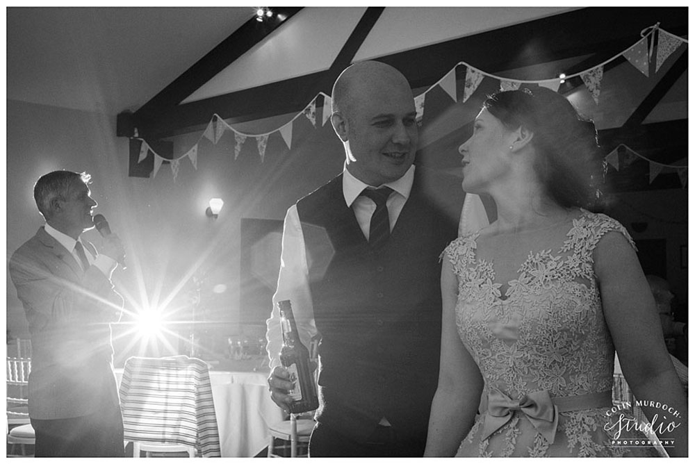 ox-pasture-hall-wedding-colin-murdoch-photography-scarborough-wedding-yorkshire-wedding-house-of-mooshki-dress (46)