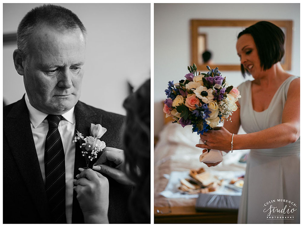 ox-pasture-hall-wedding-colin-murdoch-photography-scarborough-wedding-yorkshire-wedding-house-of-mooshki-dress (7)