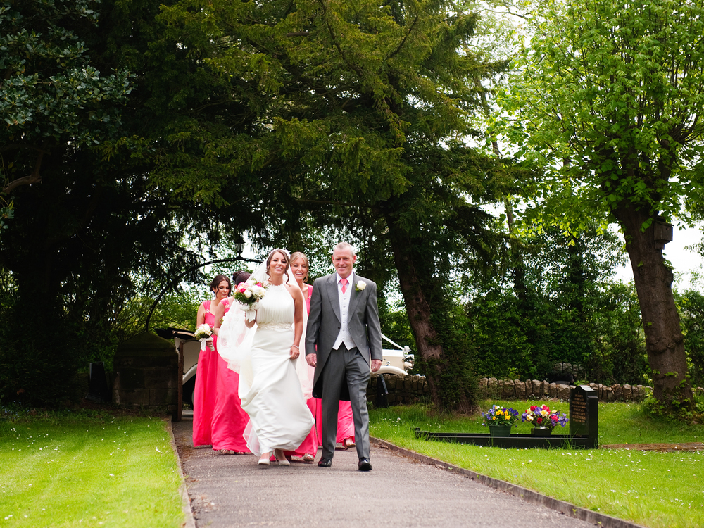 rookery-hall-wedding-weekday-wedding-photos-pink-wedding-details-cheshire-wedding (12)