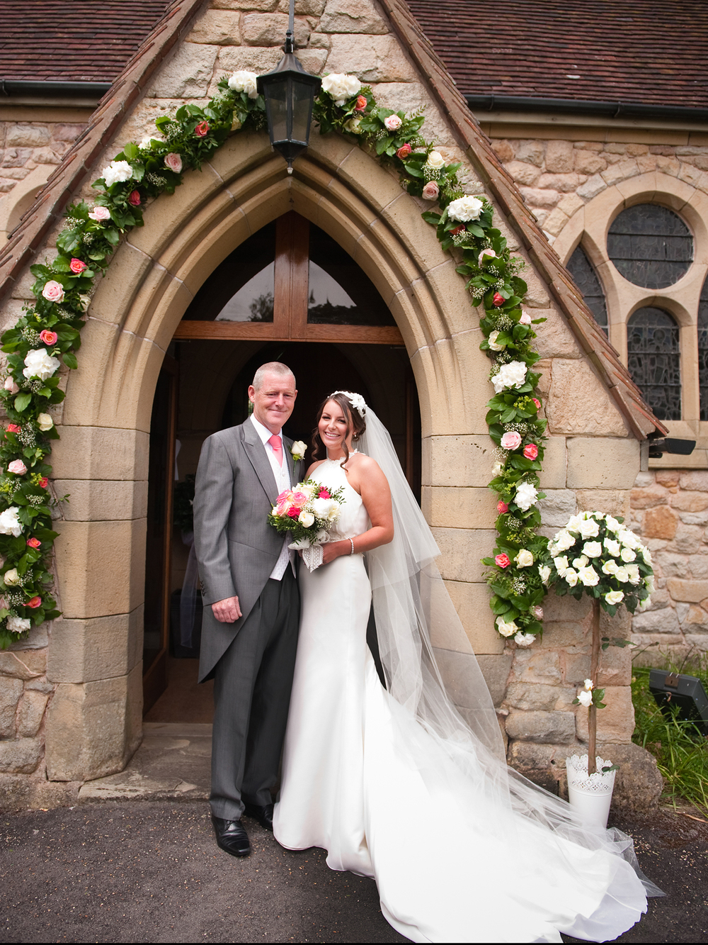 rookery-hall-wedding-weekday-wedding-photos-pink-wedding-details-cheshire-wedding (13)