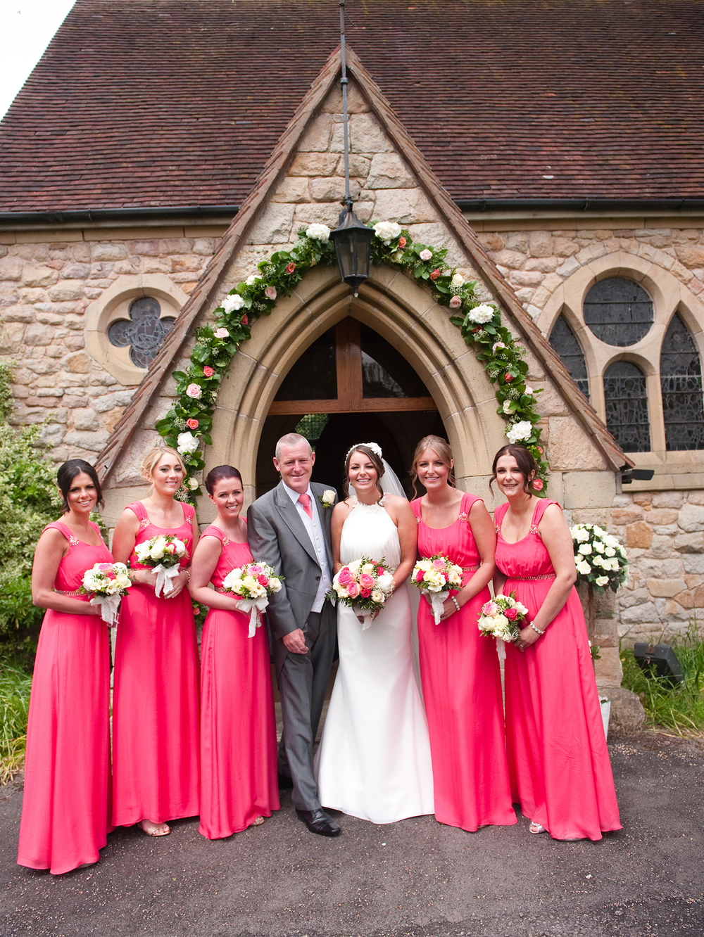 rookery-hall-wedding-weekday-wedding-photos-pink-wedding-details-cheshire-wedding (14)
