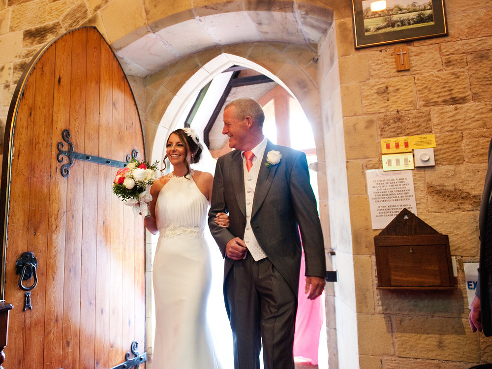 rookery-hall-wedding-weekday-wedding-photos-pink-wedding-details-cheshire-wedding (15)