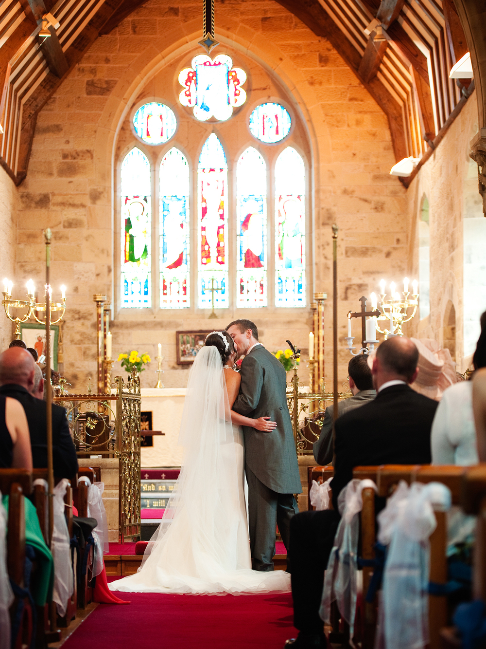 rookery-hall-wedding-weekday-wedding-photos-pink-wedding-details-cheshire-wedding (16)