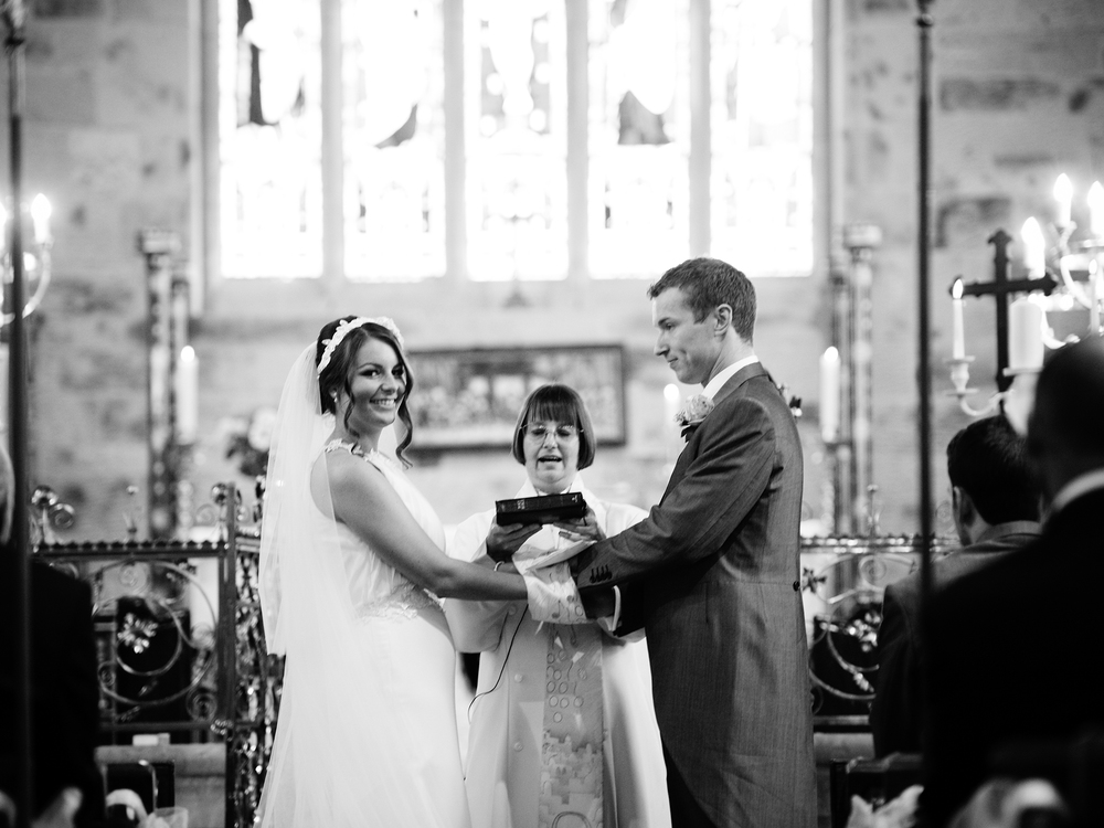 rookery-hall-wedding-weekday-wedding-photos-pink-wedding-details-cheshire-wedding (17)