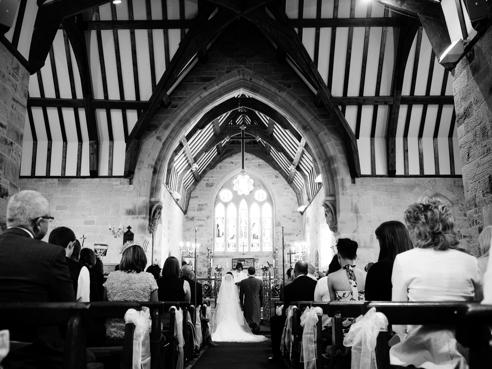 rookery-hall-wedding-weekday-wedding-photos-pink-wedding-details-cheshire-wedding (18)