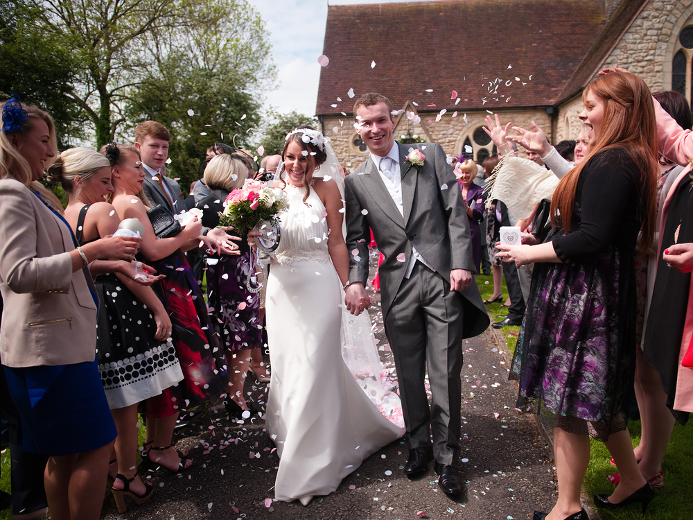 rookery-hall-wedding-weekday-wedding-photos-pink-wedding-details-cheshire-wedding (20)