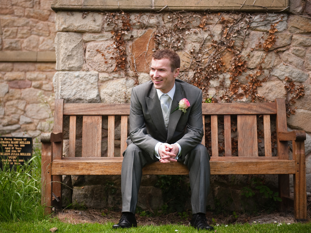 rookery-hall-wedding-weekday-wedding-photos-pink-wedding-details-cheshire-wedding (23)