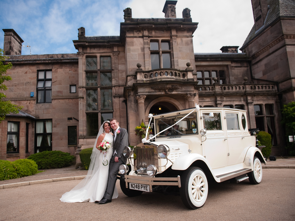 rookery-hall-wedding-weekday-wedding-photos-pink-wedding-details-cheshire-wedding (24)