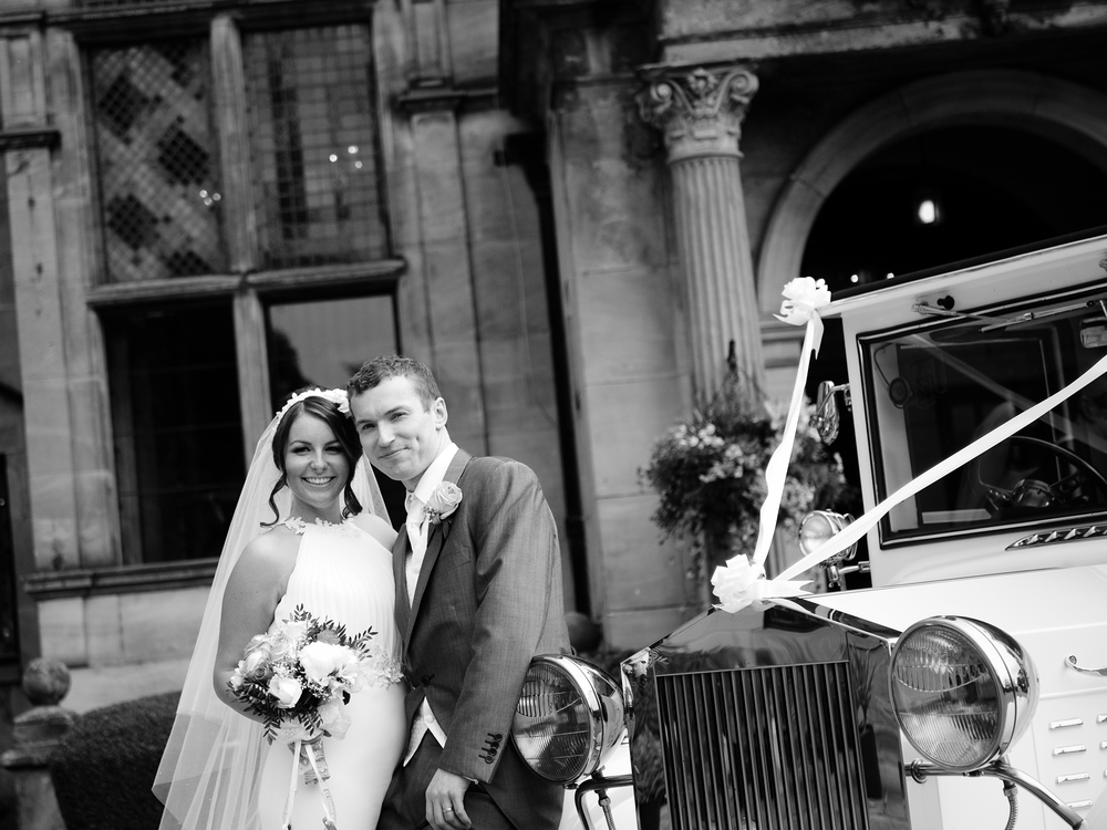 rookery-hall-wedding-weekday-wedding-photos-pink-wedding-details-cheshire-wedding (25)