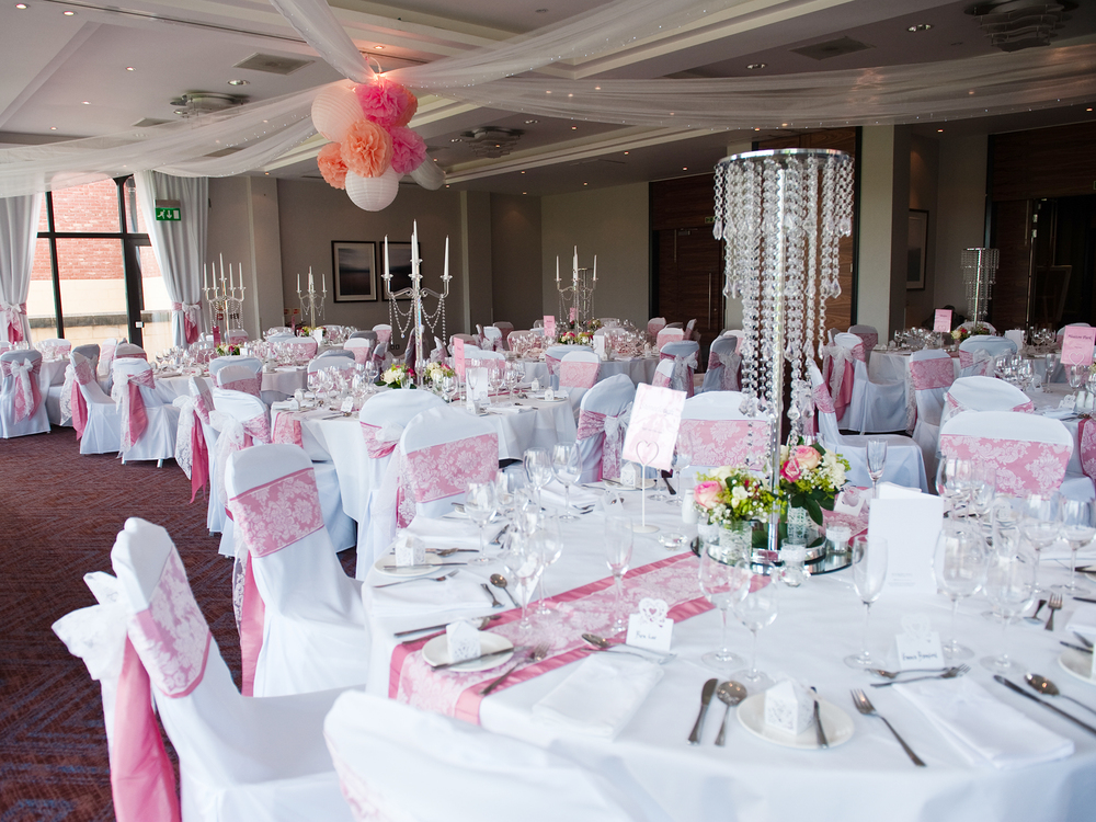 rookery-hall-wedding-weekday-wedding-photos-pink-wedding-details-cheshire-wedding (29)
