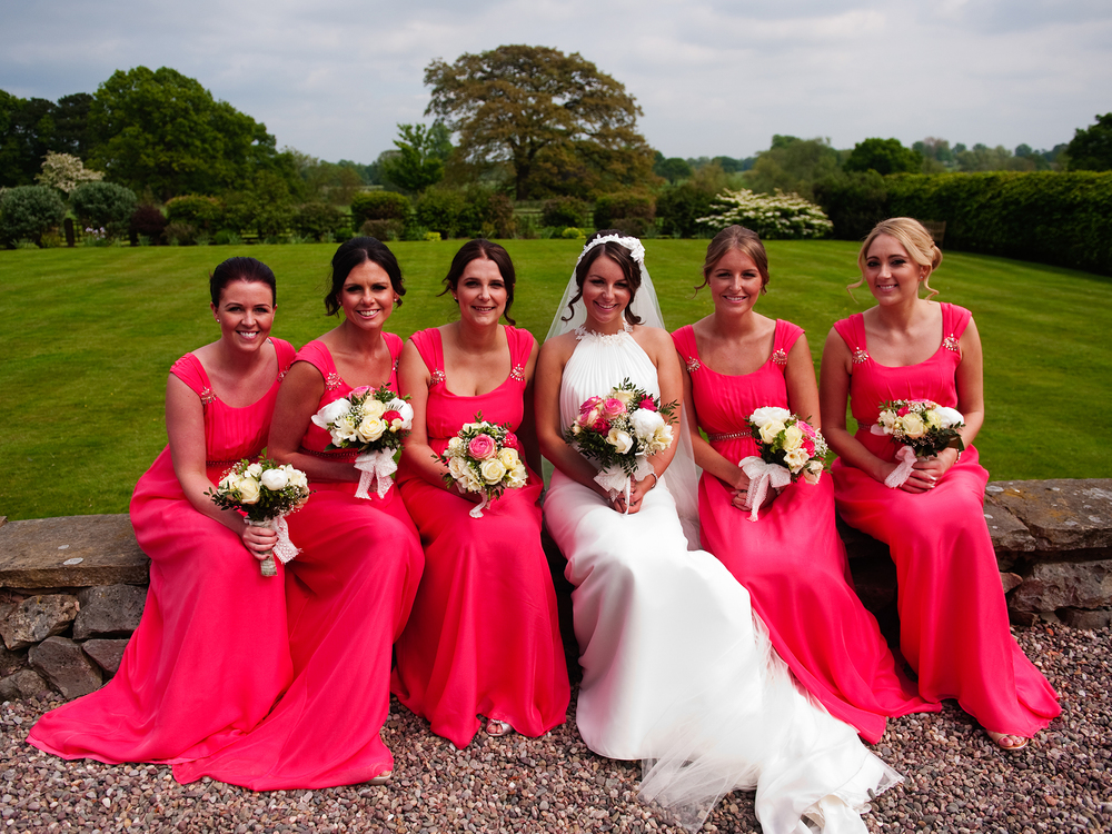 rookery-hall-wedding-weekday-wedding-photos-pink-wedding-details-cheshire-wedding (32)