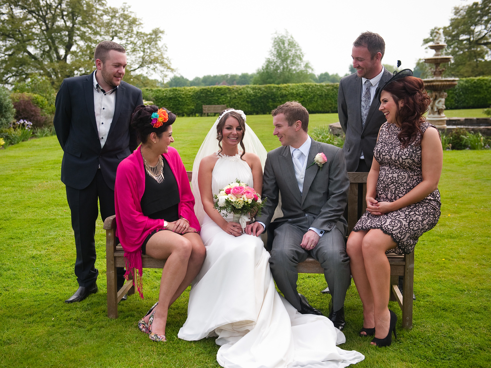 rookery-hall-wedding-weekday-wedding-photos-pink-wedding-details-cheshire-wedding (33)