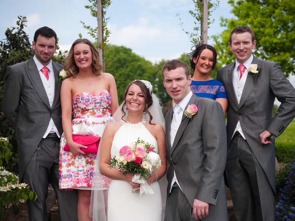 rookery-hall-wedding-weekday-wedding-photos-pink-wedding-details-cheshire-wedding (34)